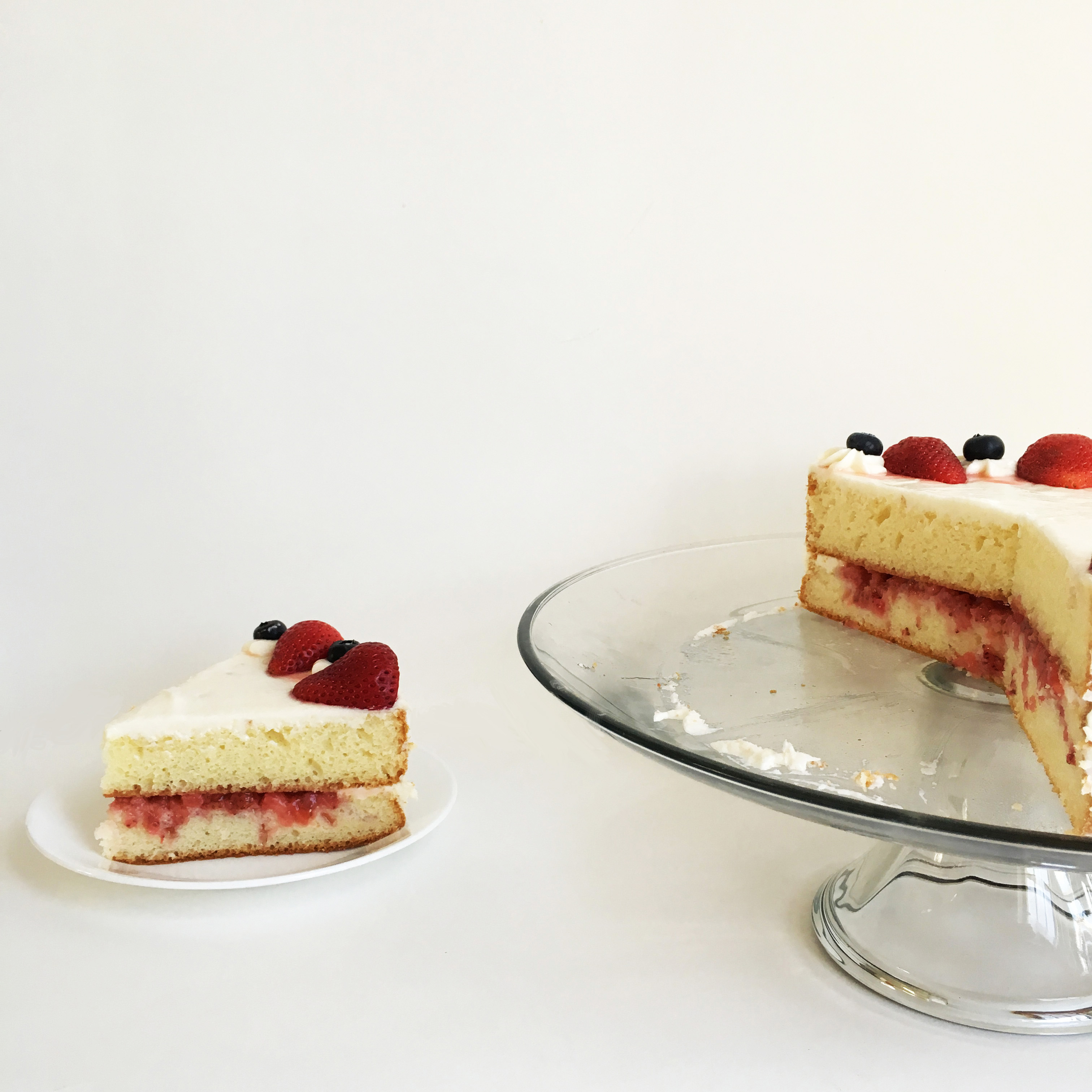 #FlavorFriday : Would Anyone Care For A Slice?